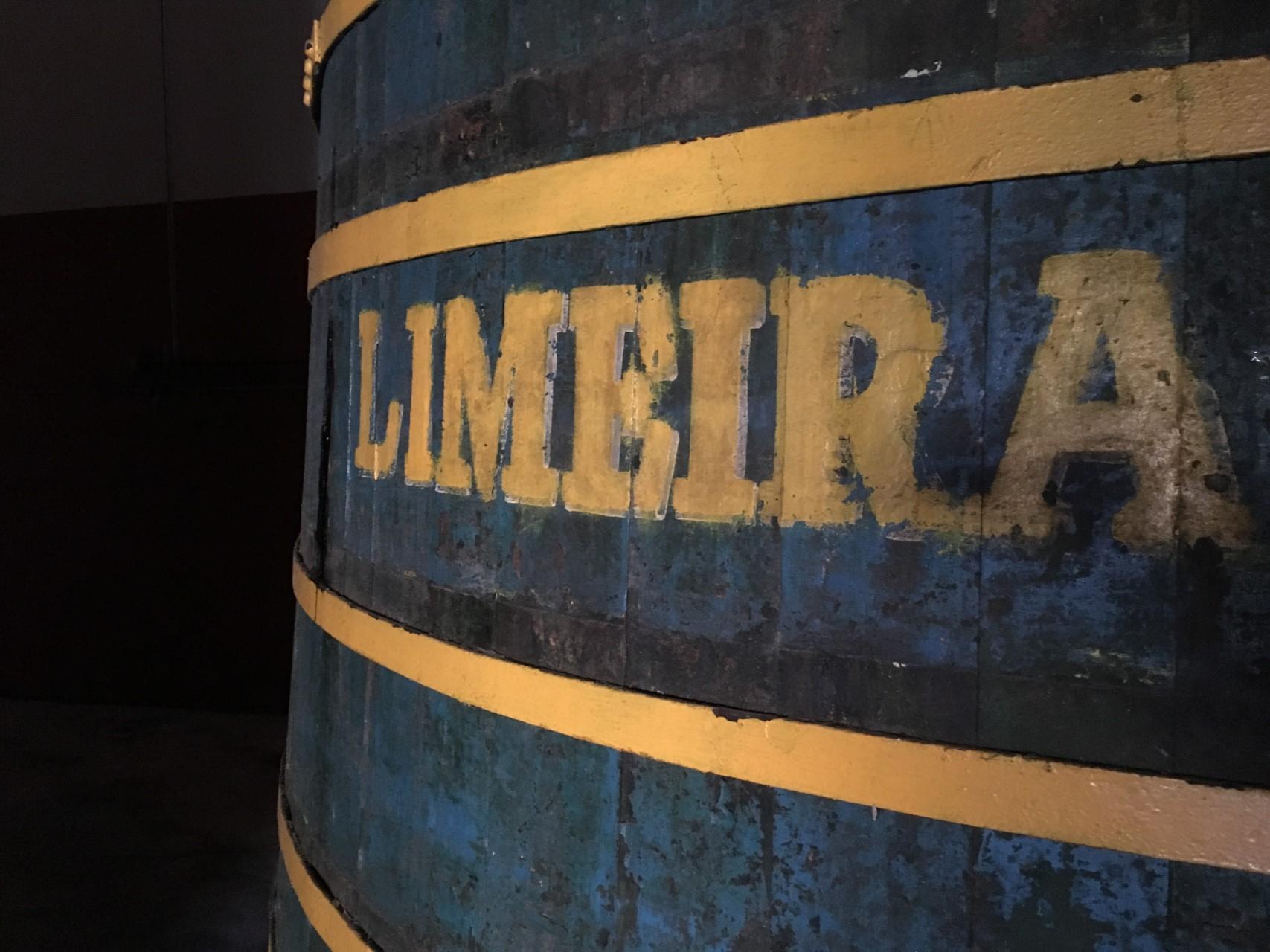 Armazenamento Limeira (3)