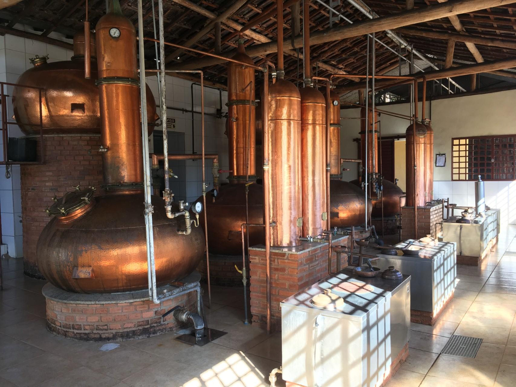 Destilação Limeira (3)