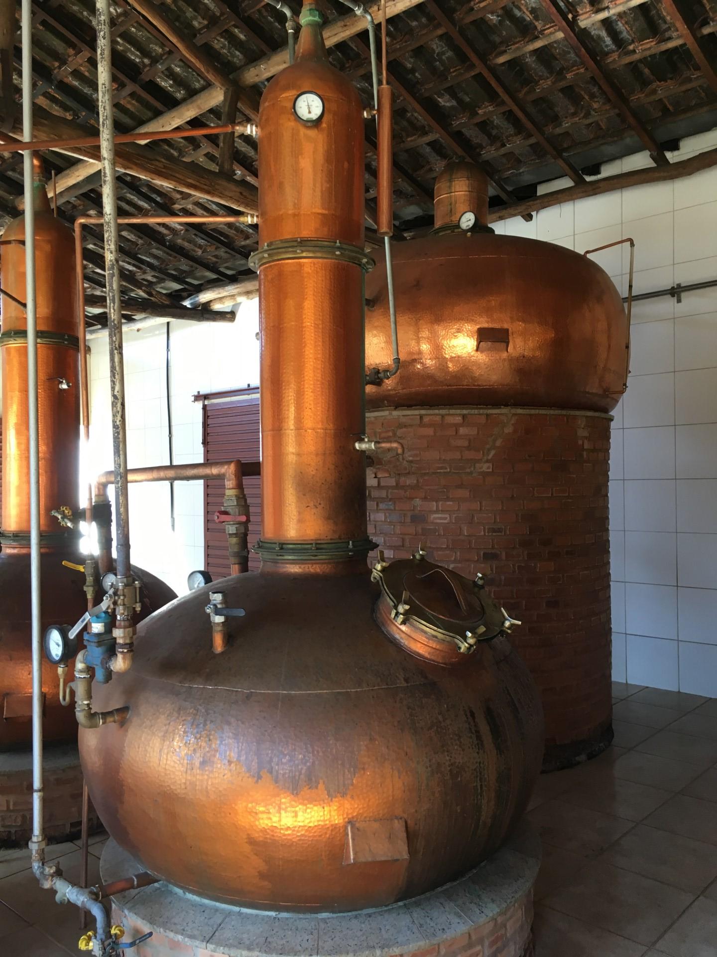 Destilação Limeira (4)