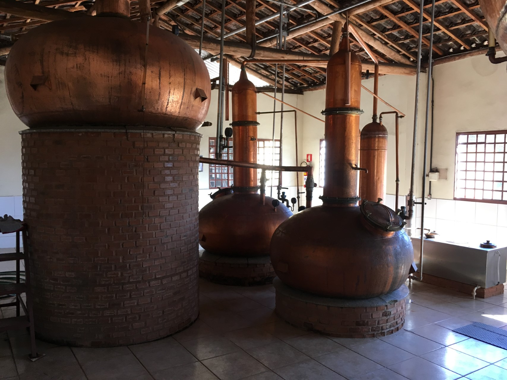 Destilação Limeira (5)