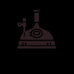 Ícone Destilação Limeira