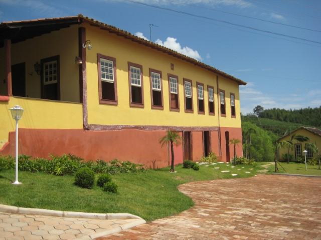 Lateral Casa Limeira Atual