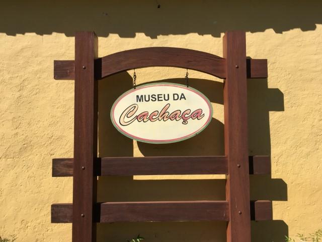 Museu da Cachaça Atual 4
