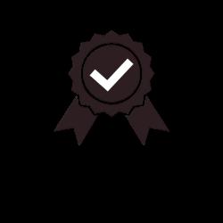 Ícone Controle de Qualidade Limeira