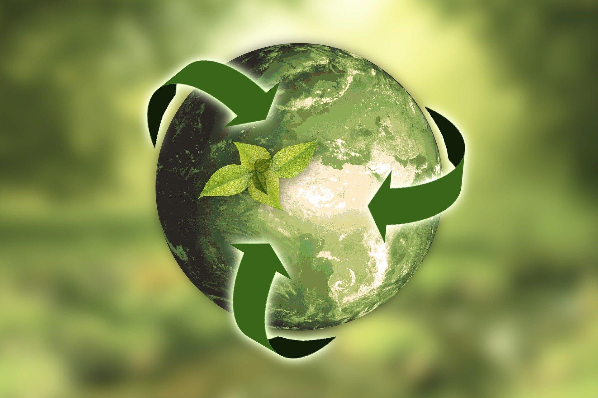 Sustentabilidade Limeira